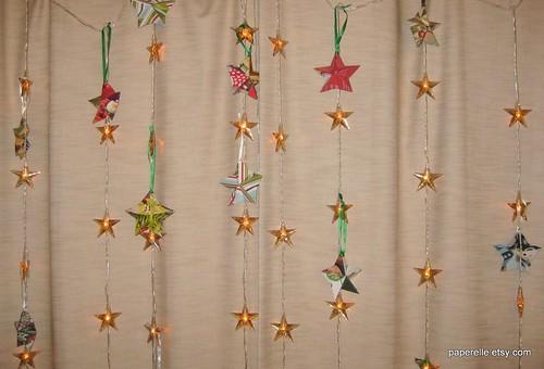 Stars on stars!
