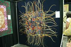 2008 Paducah KY Quilt Show
