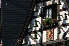 Glockenspiel in Altenahr