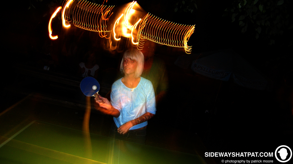 jules_ping-pong-002