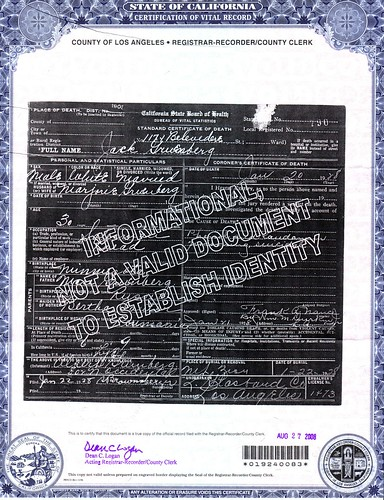 Death Certificate Jack Gruenberg01.jpg