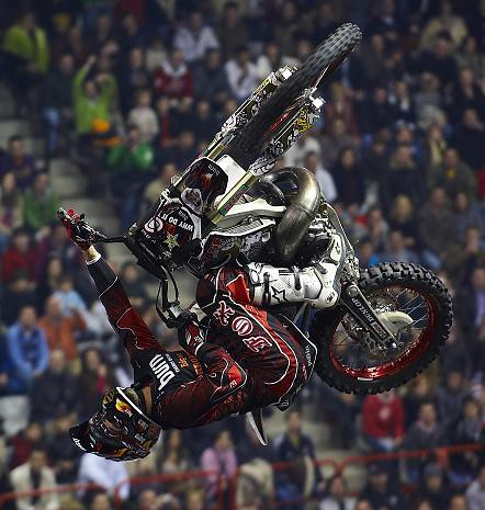 p ET Torronteras by you.