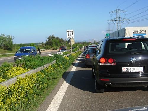 200_Stundenkilometer_Autobahn