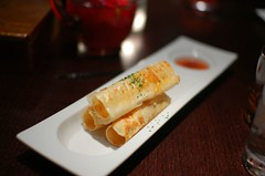 Idiazabal Cheese Crisps