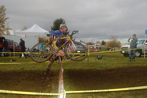 donida cx by recycledcyclesracing.