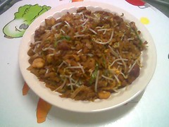 STP's char kway teow 2