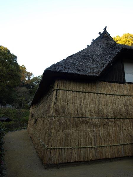 日本民家園_176