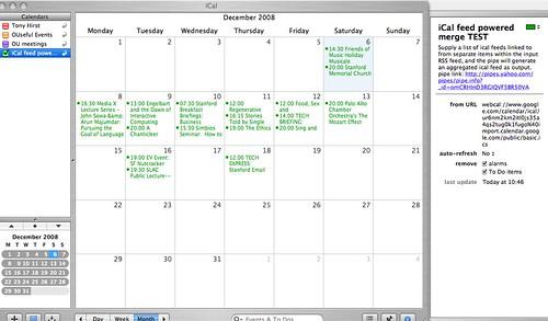Pps Calendar.Google Calendar Ouseful Info The Blog