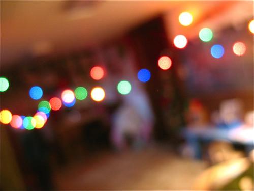 color blur.JPG