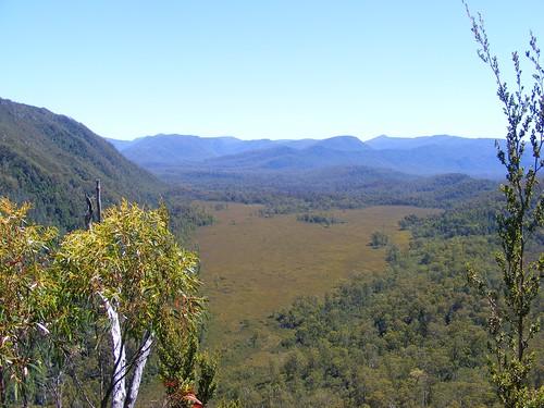 2008_0106australia20349