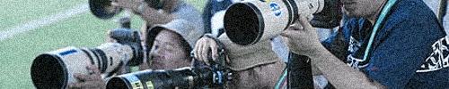 Fotògrafs
