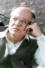 Bhagwat Rawat