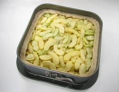 Apple Pie-23
