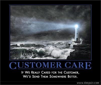customercare