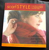 scarf style cover