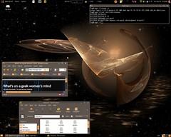Ubuntu 8.10 A6