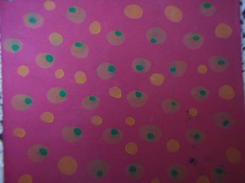 pink spots.jpg
