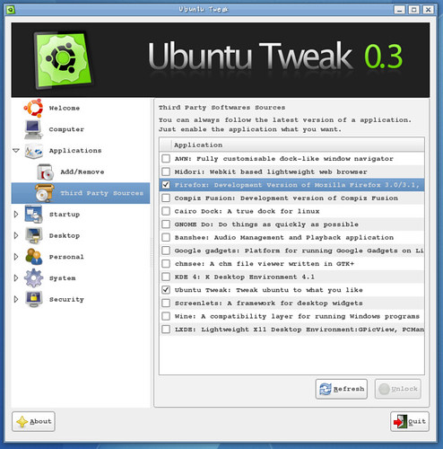 ubuntu-tweak2