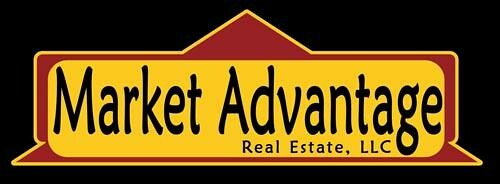 Market Advantage Logo