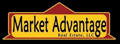 Market Advantage Logo