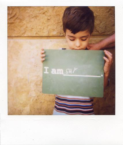 iamshy via iamaustin flickr