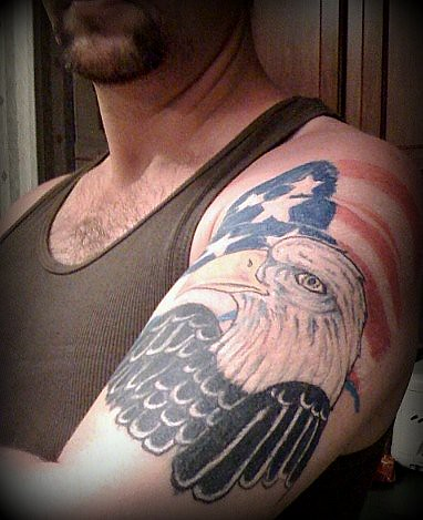 Story: School district to require employees to cover tattoos