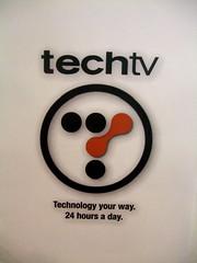 TechTV 10 year reunion