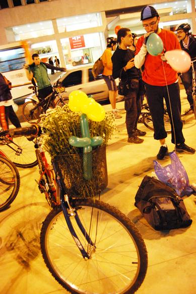BicicletadaJulhoSP-CWBp016