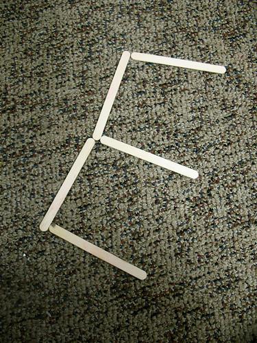 5 stick E 0809.JPG