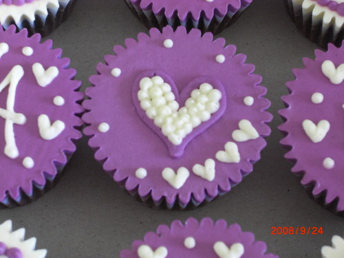 cupcakes tt hz 181