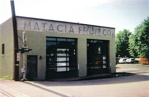 Gelsons and Matacia Fruit Co02.jpg