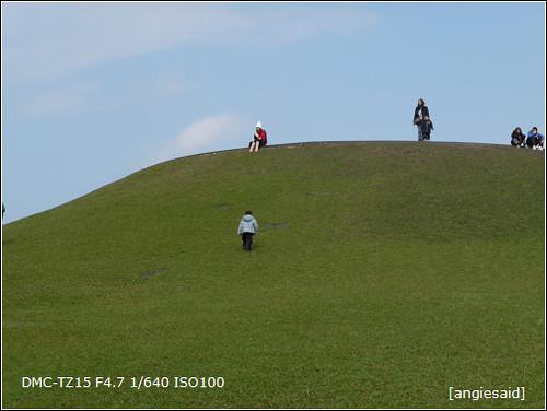 b-20090101_110816.jpg