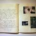 Grand Cahier Moleskine 31