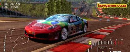 FerrariChallenge.jpg