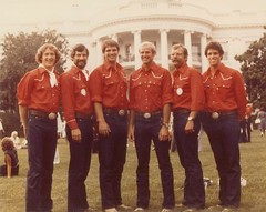 """Ernst_1980_UCI_Olympians_WhiteHouse_small • <a style=""""font-size:0.8em;"""" href=""""http://www.flickr.com/photos/29941832@N03/2861294954/"""" target=""""_blank"""">View on Flickr</a>"""