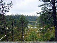 Finlandia_074