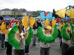 Parade der Kulturen Ffm 2008 (12)