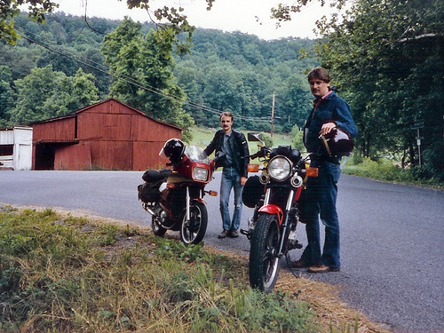motorcycle1983