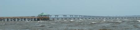 DSC_0084ABC-Pier-Bridge