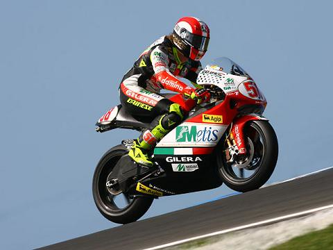 051008_marco_simoncelli by you.