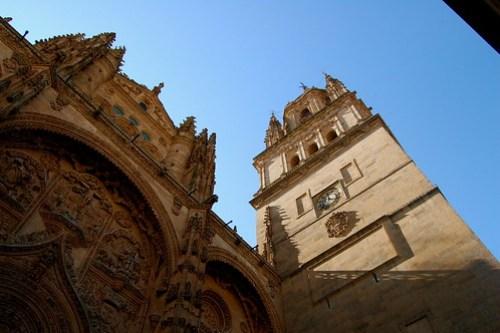 10 - Dia 4 - Ida a Salamanca - 65