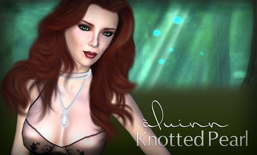 Aluinn-Knotted-Pearl-Blog