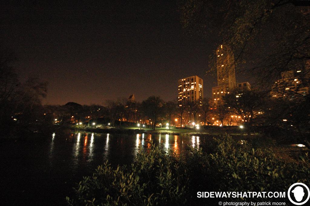 NYC08D2_central_park_pond-038