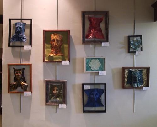 wall of art 2