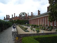 Hampton Court 026