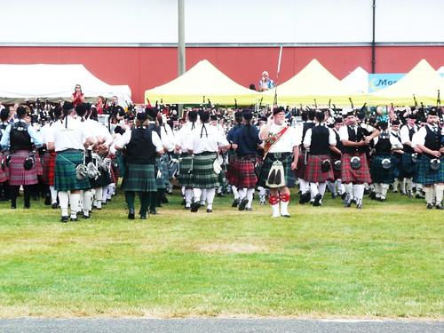 PNW Highland Games 2008 224