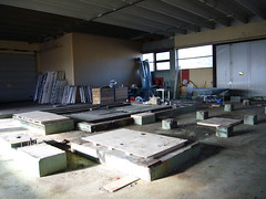 Bautas Warehouse