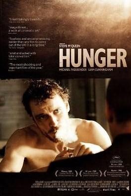 Hunger. por ti.