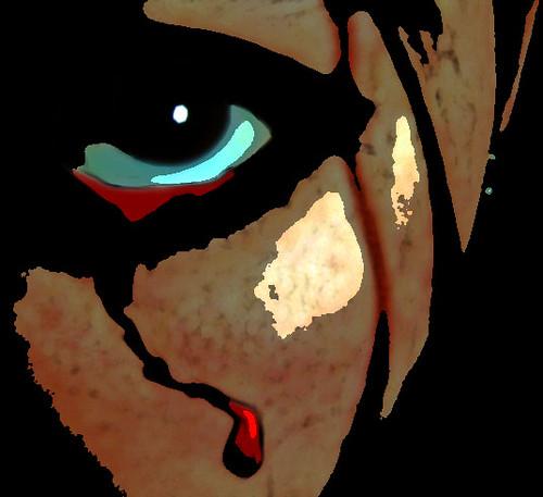 Blood_TEAR_by_aurora_crow
