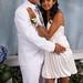 Lenox HS Prom 064